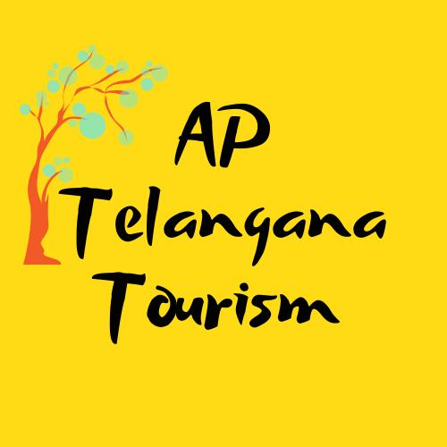 AP Telangana Tourism - APTT
